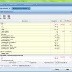 PMX EW Screenshot 5